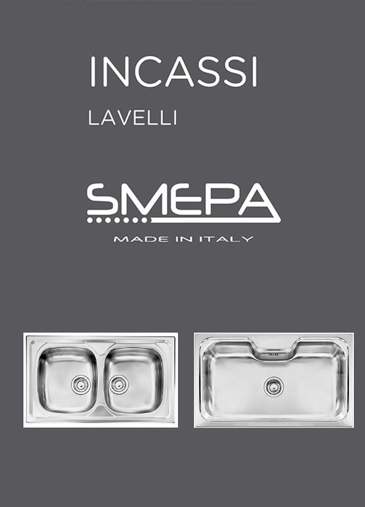 Slide-incassi-lavelli_MOBILE